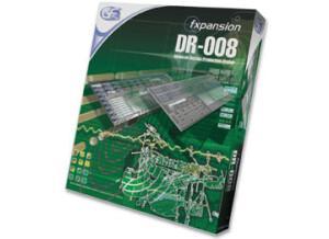 Fxpansion DR-008