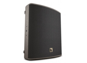 L-Acoustics X12