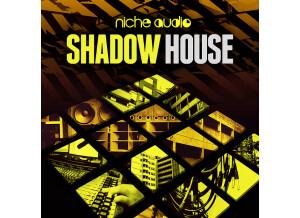 Niche Audio Shadow House