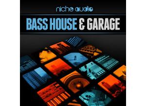 Niche Audio Bass House And Garage
