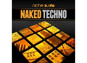 Niche Audio Naked Techno