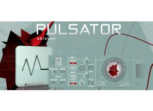 Sonic Faction Pulsator