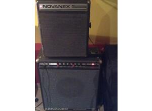 Novanex Pu50