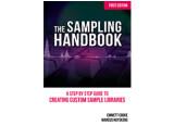 Analogue Press The Sampling Handbook