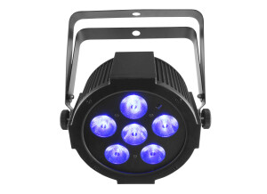 Chauvet DJ SlimPAR H6 USB