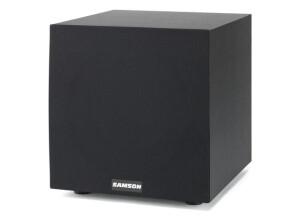 Samson Technologies MediaOne 10S