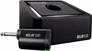 Line 6 Relay G10