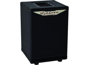 Ashdown RM-110 Cabinet