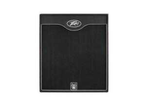 Peavey VB-118 Bass Cabinet