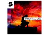 Samplephonic introduces Immortal DnB