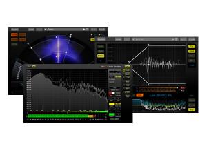 Nugen Audio Mix Tools