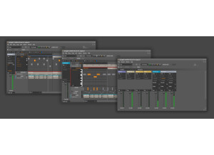Xt Software energyXT 3