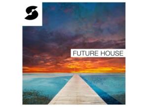 Samplephonics Future House