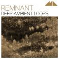 ModeAudio presents Remnant