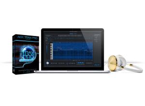 Audionamix ADX TRAX PRO 2