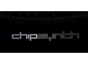 Plogue Chipsynth