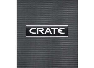 Lancaster Audio Crate CR 212