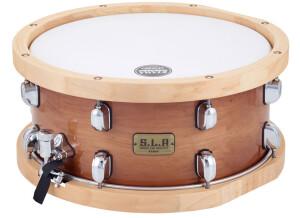 Tama Studio Maple Snare