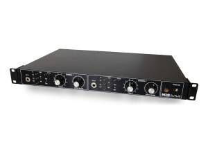 New Old Sound Ltd. M One
