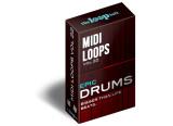 The Loop Loft presents Epic Drums Vol 2