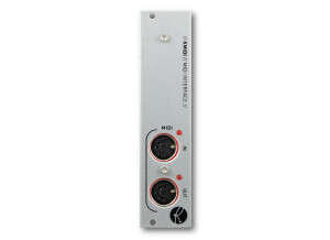 Kilpatrick Audio KMIDI MIDI Interface