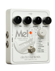 EHX transforme votre guitare en Mellotron