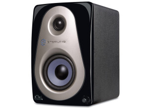 Sterling Audio MX3
