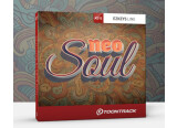 Toontrack introduces Neo-Soul MIDI for EZKeys