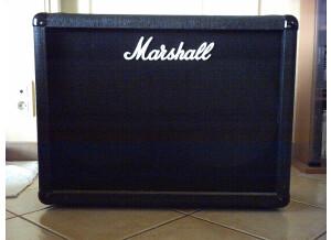 Marshall 8222
