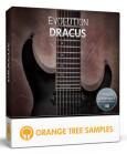 L'Evolution Dracus d'OTS compatible NKS