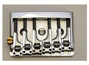Schaller 3D-6