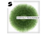 Samplephonics releases Earthly Resonance