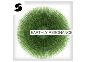 Samplephonics Earthly resonance