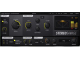 Stereo Savage now available