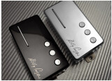 Railhammer releases Billy Corgan Signature pickups