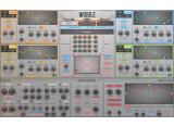 2nd Sense Audio release Wiggle