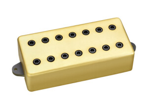 DiMarzio DP714 Titan 7 Bridge