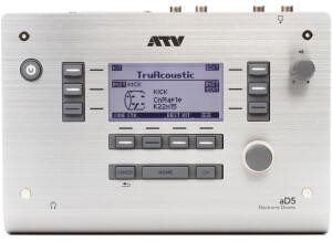 ATV aD5