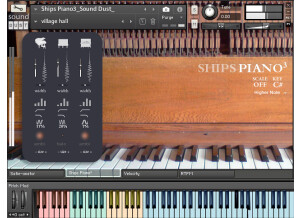 Sound Dust Ships Piano3