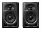 Enceintes pour DJ Pioneer DM-40