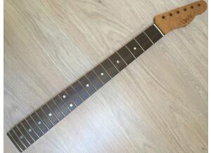 USA Custom Guitars Telecaster Neck
