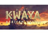[MUSIKMESSE] Best Service Kwaya African Voices