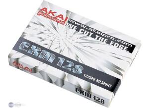 Akai Professional EXM-128