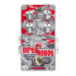 Achete Dirty Robot Stereo Synth
