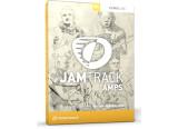 Toontrack JamTrack Amps EZmix Pack