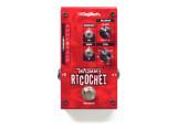 [MUSIKMESSE] DigiTech presents the Whammy Ricochet