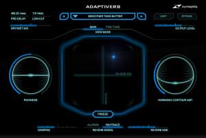 Zynaptiq Adaptiverb