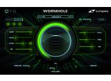 [MUSIKMESSE] Zynaptiq presents Wormhole