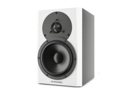 [MUSIKMESSE] Dynaudio presents LYD series monitors