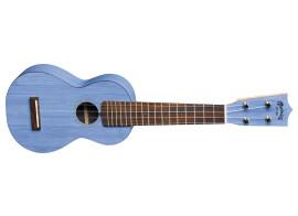 Martin & Co 0X Uke Bamboo